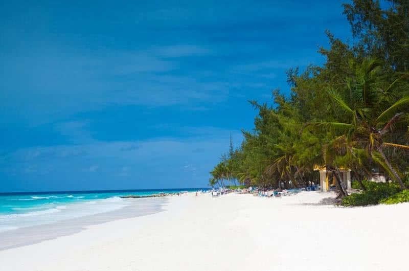 Top 10 Most Beautiful Caribbean Islands